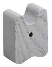 2_concrete_spacers_SI_Lespatex_2014_09_10_Page_5_Image_0002 (1)