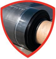 PreTape-Shield1