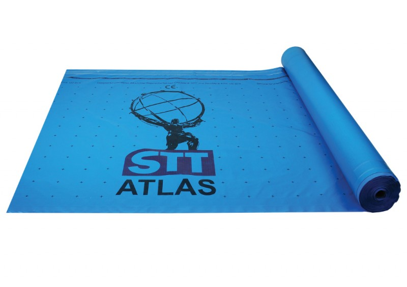 STT-Atlas-1