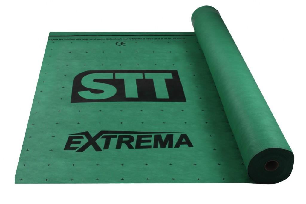 STT-Extrema-2