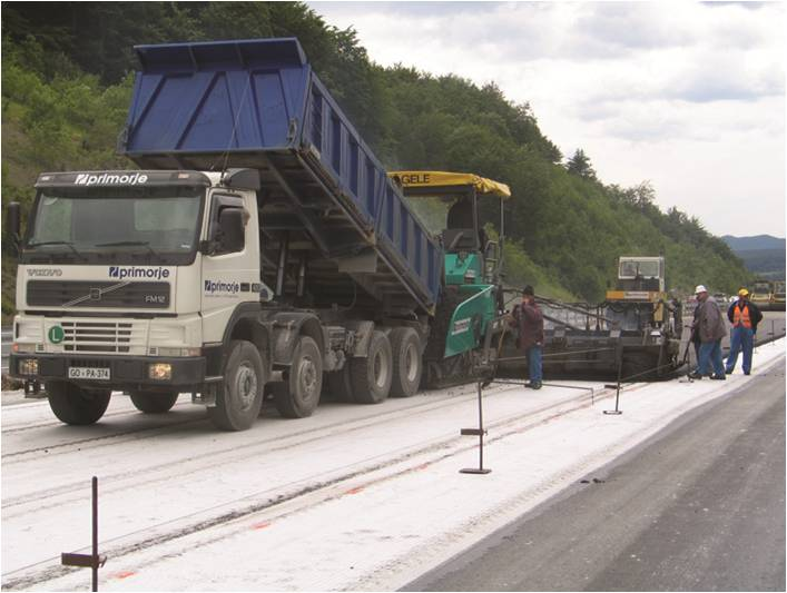 armiranje_asfalta8 (2)