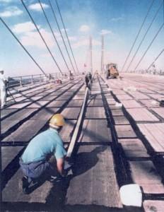 hidroizolacija-mostov
