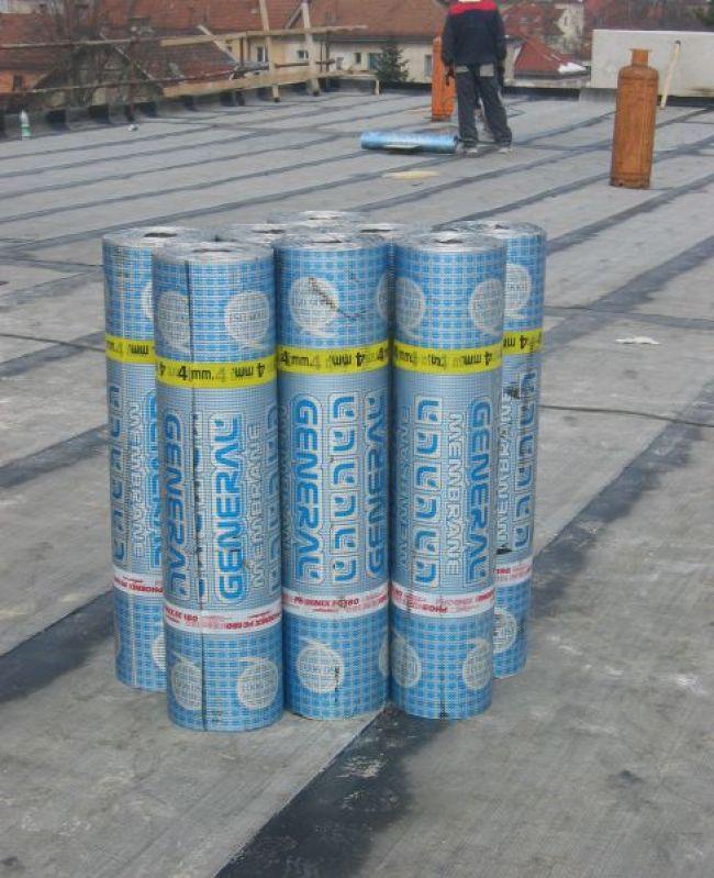 hidroizolacija-strehe-1