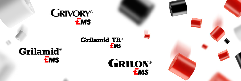 EMS-GRIVORY_Product-overview_en