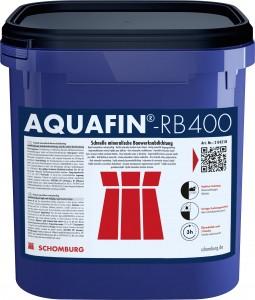 AQUAFIN-RB400_web