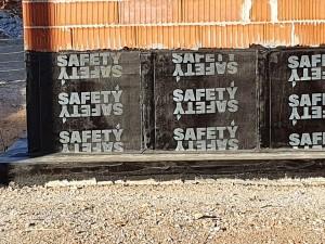 SAFETY-stena